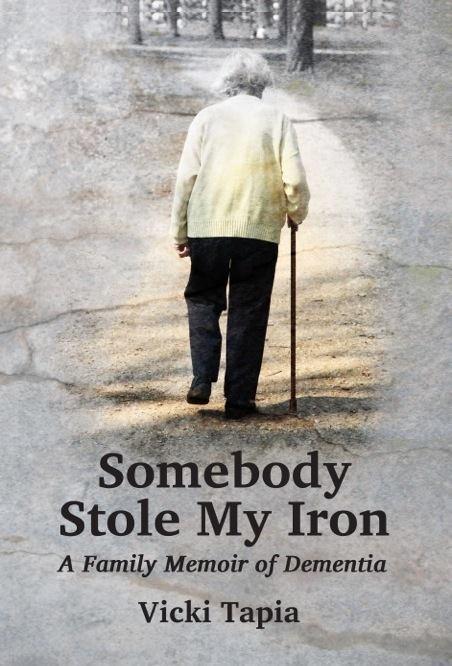 alz iron