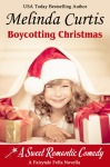 Boycotting+Chirstmas_Melinda+Curtis