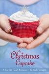 ChristmasCupcake