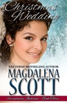 ChristmasWedding-MScott-Ebook-LG