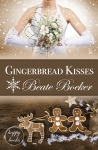 Cover_Gingerbread_Kisses_by_Beate_Boeker