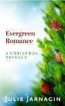 Jarnagin Cover Evergreen Romance