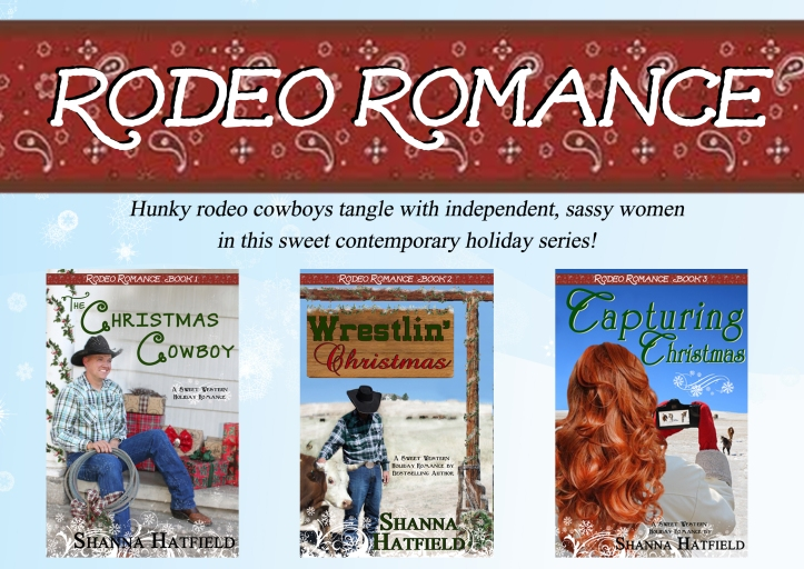Rodeo-Romance-Block-for-web