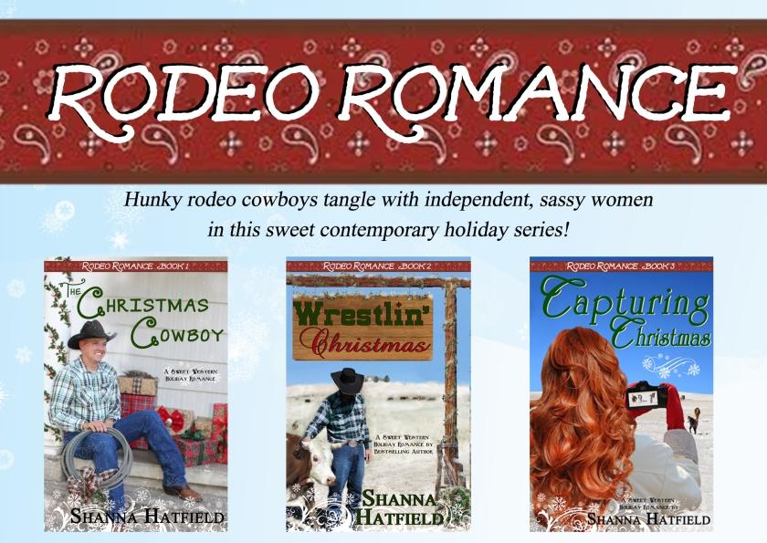 Rodeo-Romance-Block-for-web
