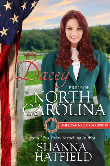 Dacey Cover 1
