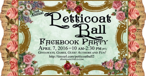 PB Invite