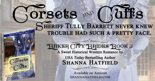 Corsets and Cuffs Teaser 3