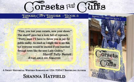 Corsets and Cuffs Teaser 4