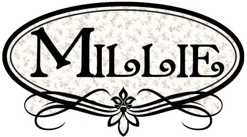 Millie Title