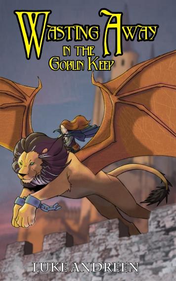 Goblin Keep (1).jpg