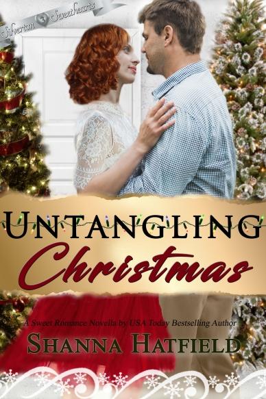 Untangling Christmas