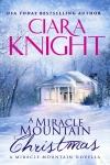 Ciara Knight