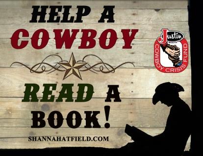 Help a Cowboy meme 1.jpg