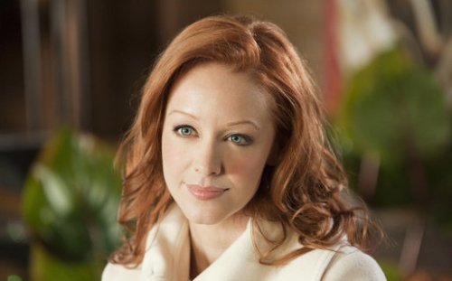 lindy-booth-2