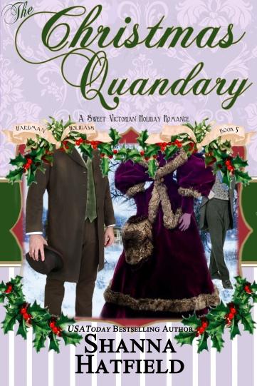 christmas-quandary-cover