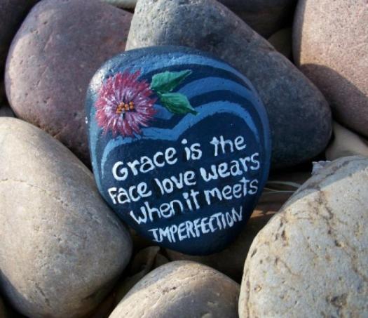grace-face