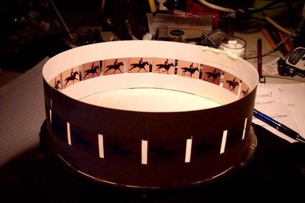 zoetrope-2