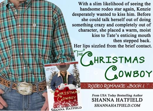 christmas-cowboy-2