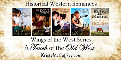 kristy-wings-graphic