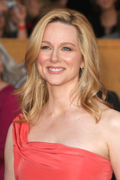 laura-linney-as-junie-grove