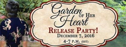 party-invite-1