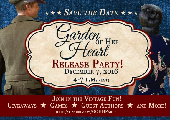 Party Invite 2.jpg
