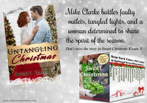 untangling-christmas