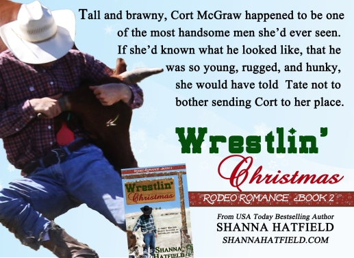 wrestlin-christmas-promo-1