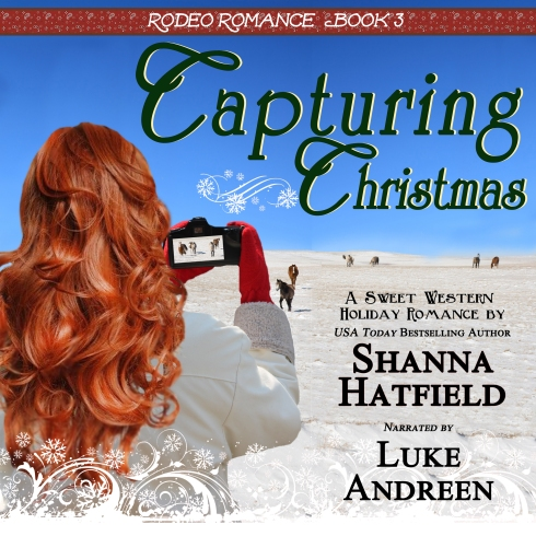 audio-cover-capturing-christmas