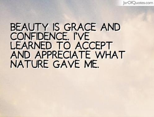 grace-bauty-2
