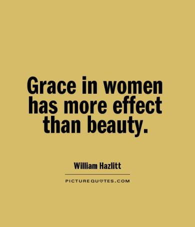 grace-beauty
