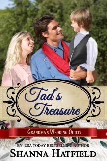 tads-treasure