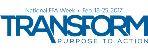 ffaweek_transform_logo