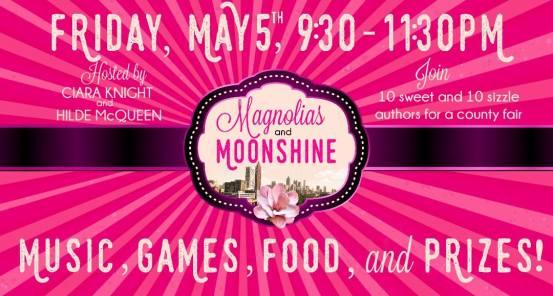 magnolia-event-1