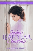 sophias-leap-year-courtship-ebook