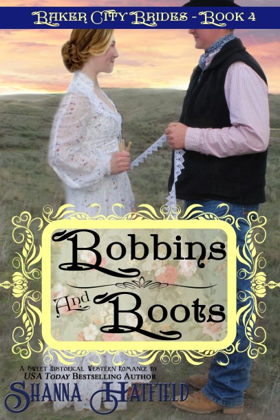 bobbins-and-boots-cover