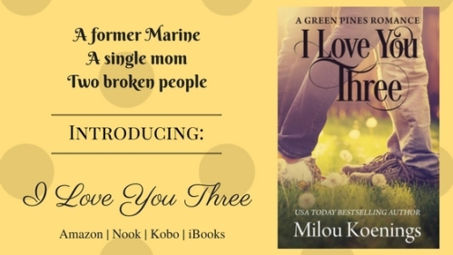 MilouKoenings-ILoveYouThree-Introducing-550x316