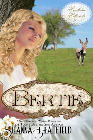 2017 Bertie Cover.jpg