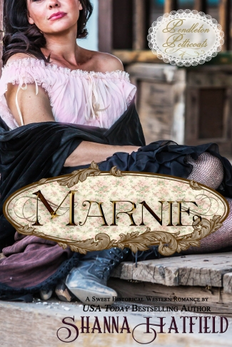 Marnie Cover 2017