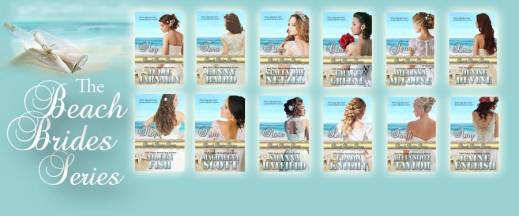 beach brides graphic FB