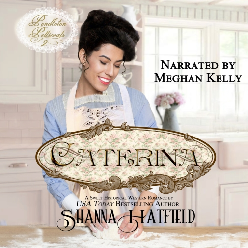 Caterina_Cover