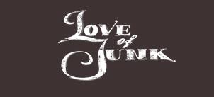 love of junk