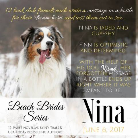 Nina teaser 2