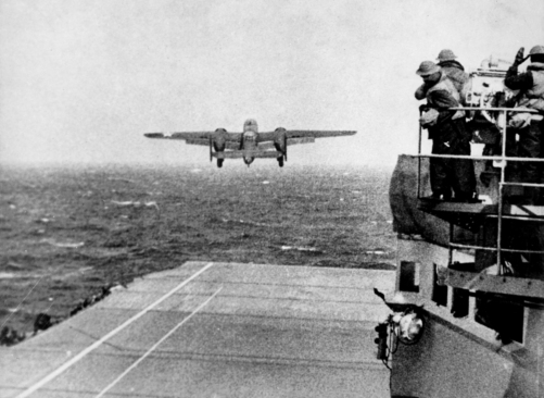 army_b-25_doolittle_raid-1800