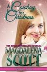 ACowboyforChristmas-MagdalenaScott