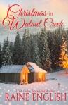 ChristmasinWalnutCreek-RaineEnglish