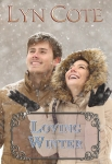 Loving Winter -Lyn Cote