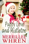 Puppy Love - Merrillee Whren