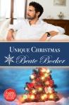 Unique Christmas_Beate Boeker