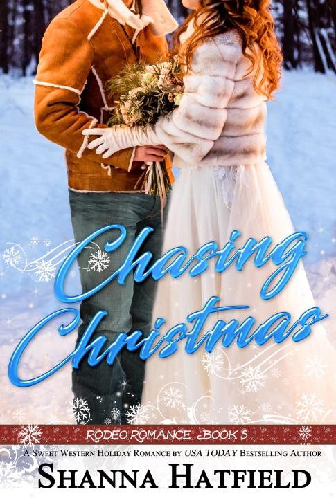 Chasing Christmas.jpg